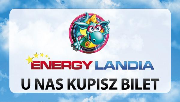 Noclegi Energylandia